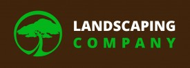 Landscaping Green Fields - Landscaping Solutions