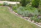 Green Fields Landscaping kerbs and edges 3