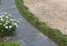 Green Fields Landscaping kerbs and edges 4