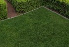 Green Fields Landscaping kerbs and edges 5