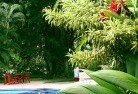 Green Fields Tropical landscaping 17