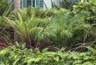 Green Fields Tropical landscaping 2